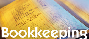 BOOKKEEPING BAKERSFIELD CA